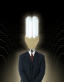Light Bulb Bans – How Big Government Is Literally KillingYou