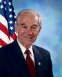 U.S. POLITICS: How Ron Paul Will Become President